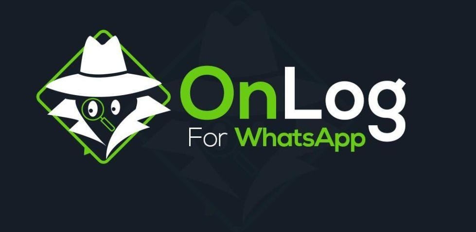 Tenang, Ini 6 Langkah Ketahui Last Seen WhatsApp yang Disembunyikan