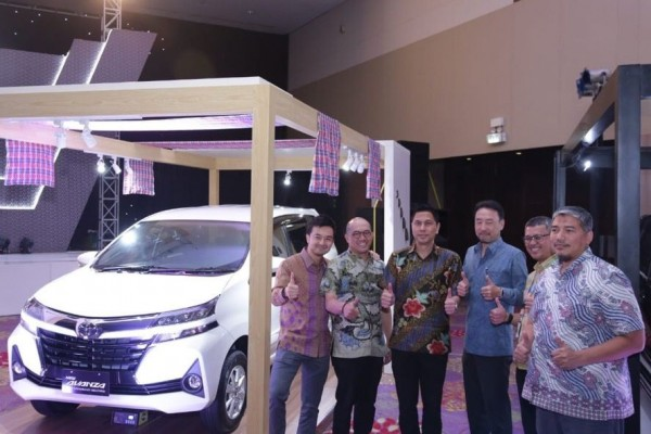 harga grand new avanza di makassar ground clearance all kijang innova dan veloz 2019 siap menjajal aspal