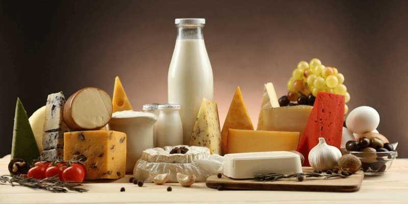Konsumsi 10 Jenis Makanan Ini untuk Menurunkan Risiko Berbagai Kanker