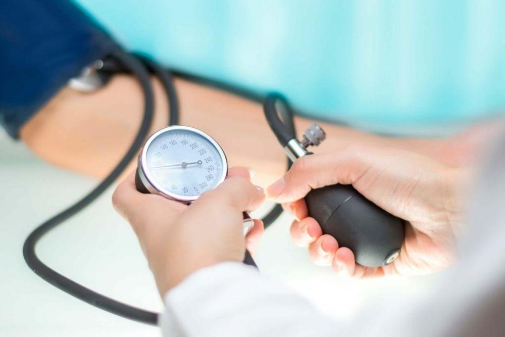 10 Kondisi Kesehatan yang Paling Banyak Dialami Milenial Saat Ini