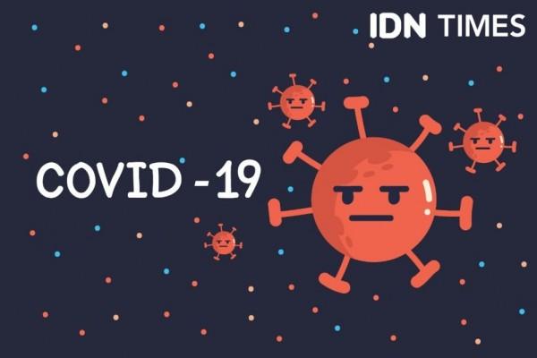 8 Hoaks Pencegahan Virus Corona Ini Jangan Kamu Percayai