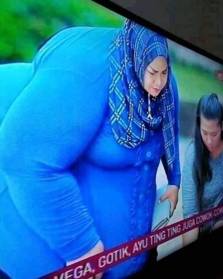 10 Adegan Janggal di Sinetron Indonesia, Auto Ngakak!