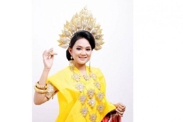 Mengenal Ragam Baju Adat Tradisional Khas Sulawesi Selatan