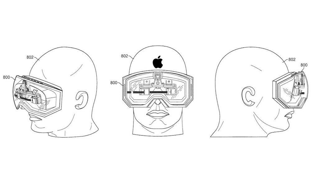 Apple's New Mind Control System to Be Called 'Subjugate