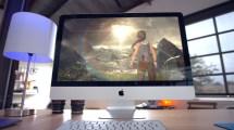 3 Reasons 'll Love Apple' Mid-2017 5k Imac