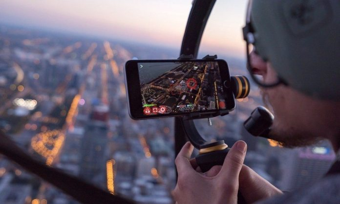 7 Tips to Shoot Perfect Videos on iPhone