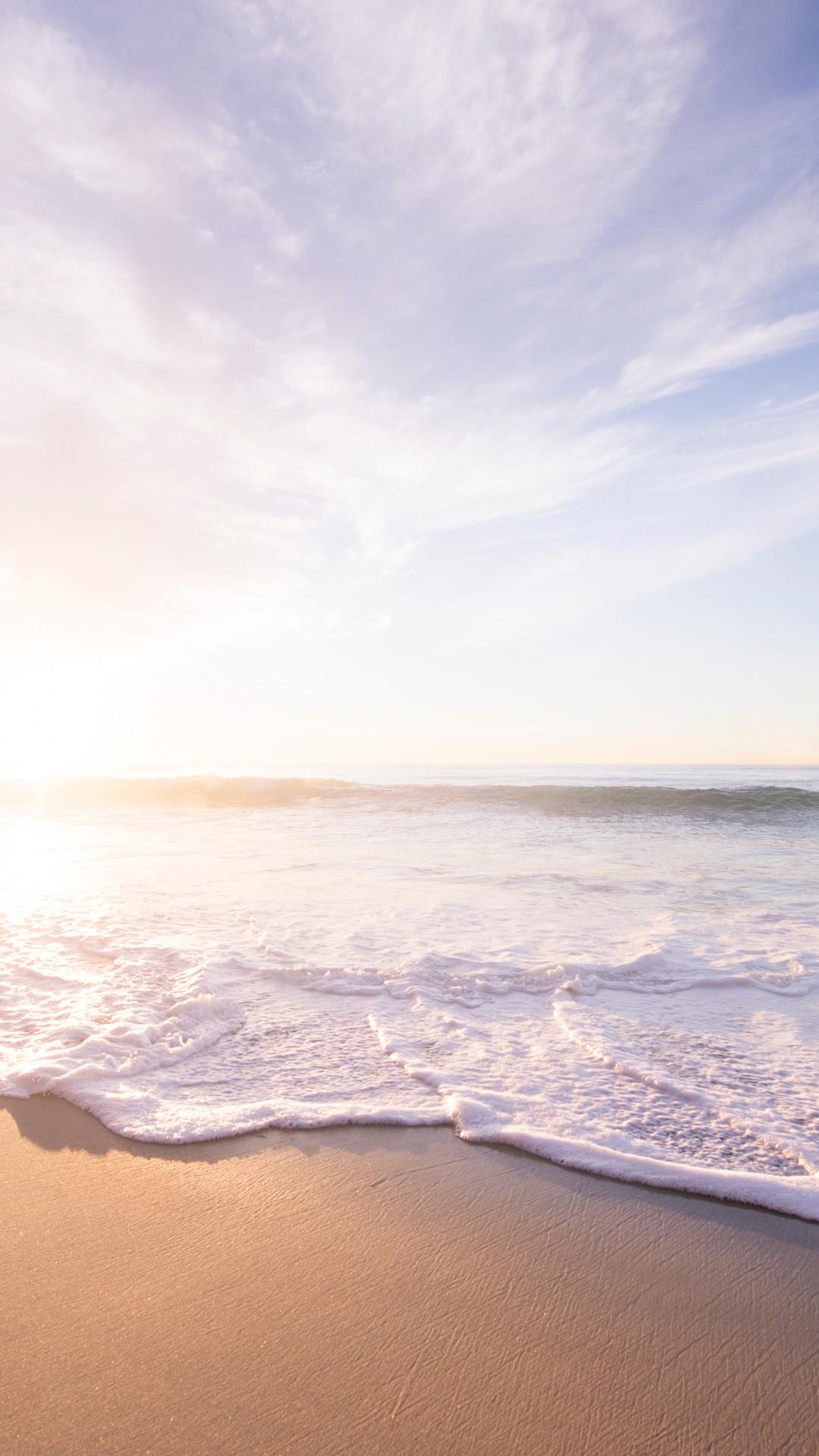 Frank Ocean Wallpaper Iphone X A Sandy Beach Iphone Wallpaper Idrop News
