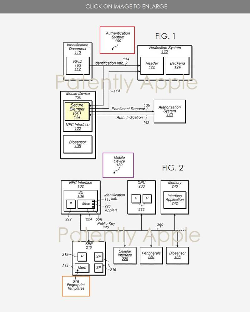 Apple's Next-Gen Lightning Connector Might Be Magnetic
