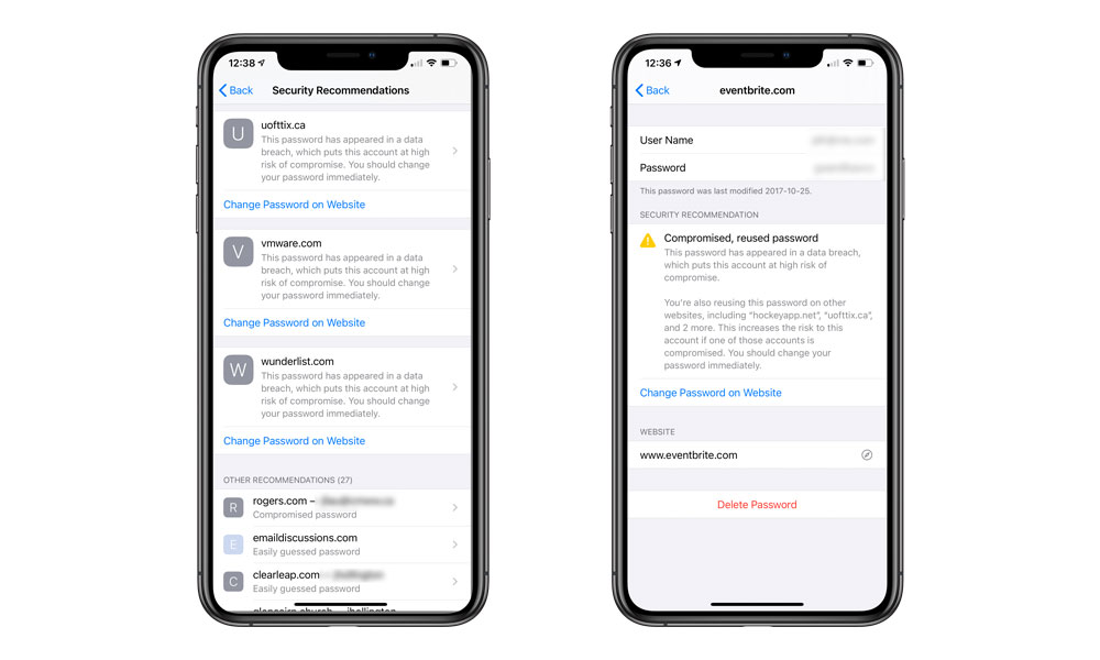 12 Innovative Ways That iOS 14 Will Protect Your Privacy