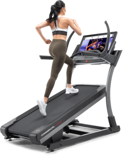 Ifit Beginner Workouts : beginner, workouts, Treadmill, Workouts, Running, Classes,, Walking, Classes