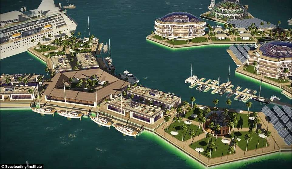 content-1484741859-floating-city-5.jpg
