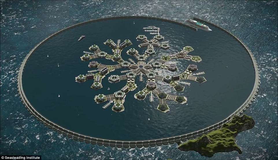 content-1484741529-floating-city-2.jpg