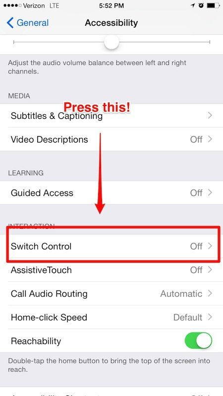 content-1468515865-control-your-iphone-b