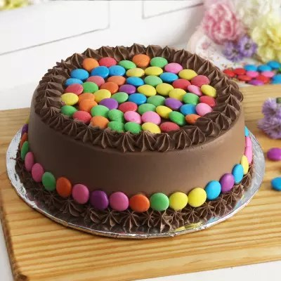 Chocolate Cake Order Eggless Chocolate Birthday Cakes Online Igpcom