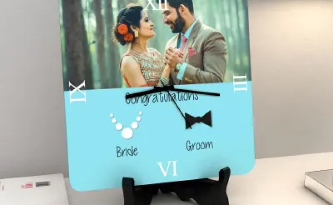 Wedding Gifts For Friend Marriage Gifts For Best Friends