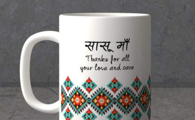 Unique Gifts For Mom Mom Gifts India Gift Ideas For Mom