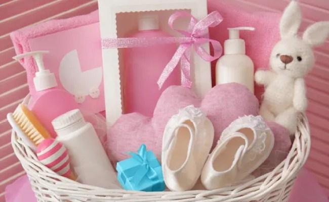 Baby Shower Gifts Buy Baby Shower Gifts Online In India