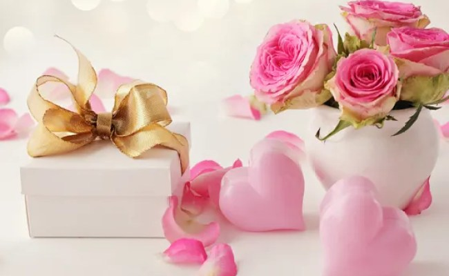 Online Gifts Delivery Send Gifts To India Buy Unique