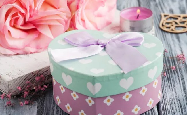 Birthday Gifts Online Buy Send Best Birthday Gifts India