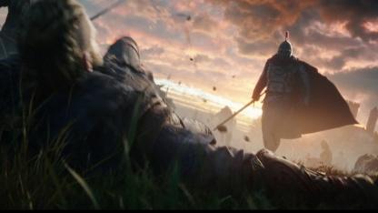Тот самый постер в The Division2 не намекал на Assassin's Creed Valhalla