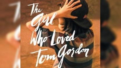 Экранизация «Девочки, которая любила Тома Гордона» Кинга обрела сценариста