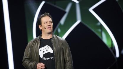 Фил Спенсер: «Xbox Series X выйдет вовремя, но игры могут задержаться»