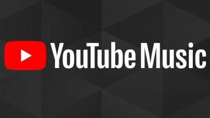 Google начала перенос данных из Play Music в YouTube Music