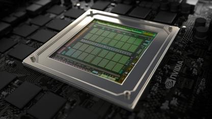 В базе данных 3DMark появились возможные спецификации NVIDIA MX450