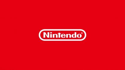 Nintendo подтвердила, что хакеры получили доступ к 160 тысячам аккаунтов