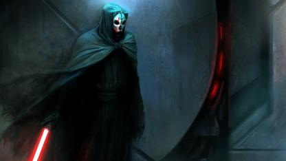 Через 10 дней Star Wars: Knights of the Old Republic II выпустят на iOS и Android