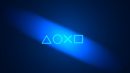 В работе PlayStation Network возникли перебои