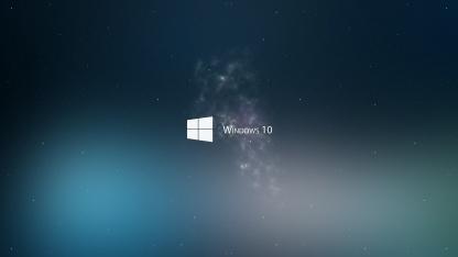 Microsoft намерена объединить UWP и Win32-приложения