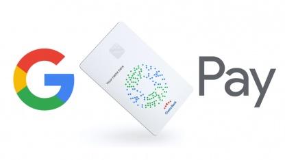 СМИ: Google готовит свою дебетовую карту