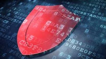 Почти в трёх десятках антивирусов найден баг, позволяющий удалять данные