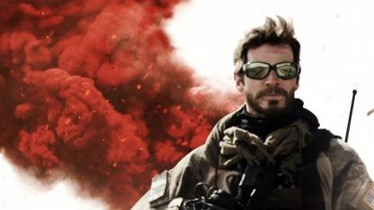 В Call of Duty: Warzone ОПЯТЬ возвращают тройки