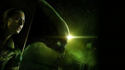 Alien: Blackout раздают на iOS и Android — это мобильный «сиквел» Alien: Isolation