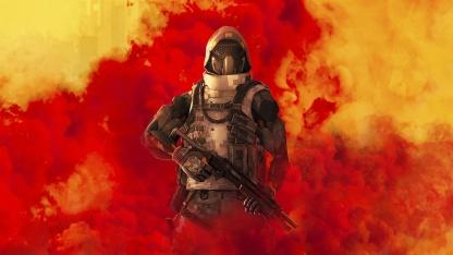Анонсирована Warface: Breakout — аналог Counter-Strike и Valorant для PS4 и Xbox One