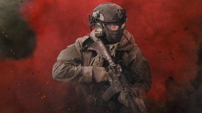 В Call of Duty: Warzone забанили более 70 тысяч читеров