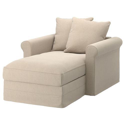 Living Room Furniture Sales