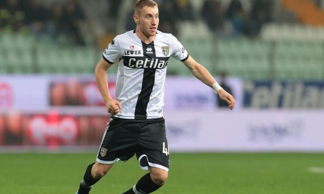 Retroscena Kulusevski, aveva detto no all'Inter: ecco perché