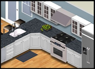 5 Free Home design Software  Techno world