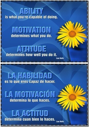 Some Nice Wallpapers With Quotes 10 Websites To Download Free Inspirational Motivational