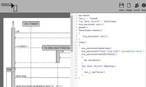 5 Free Diagram Drawing Extensions For Google Chrome