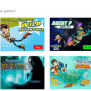 6 Websites To Play Free Fun Online Games For Kids