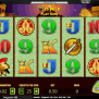 5 Websites To Play Free Online Slot Games