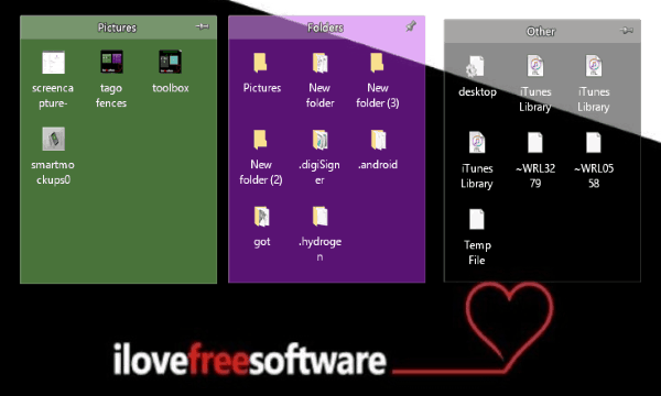 5 best free alternatives