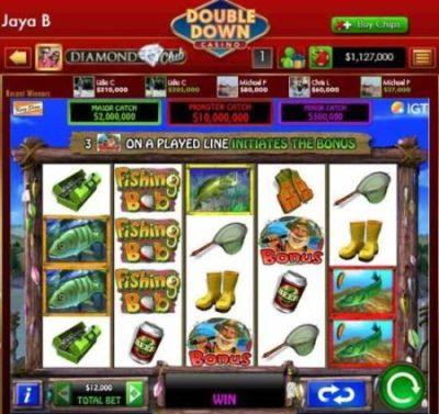 Kickapoo Lucky Eagle Casino Charter Bus Engine Catches On Casino