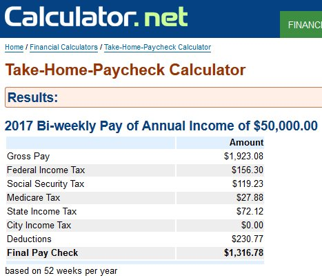 california salary paycheck calculator kicksneakers screenshot image