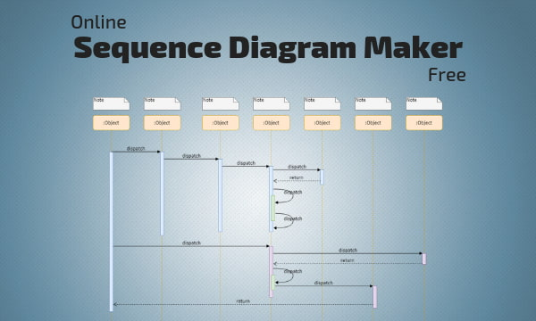 Schematics Maker Lets You Create Streamlined Schematic Diagrams