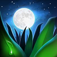Relax Melodies: 瞑想やヨガ、赤ちゃんのリラクゼーションのための禅サウンド&ホワイトノイズ
